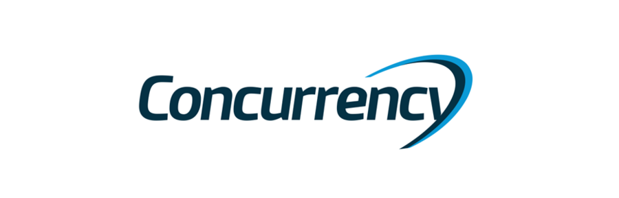 Concurrency Joins CESMII (The Smart Manufacturing Institute) to Accelerate Adoption and Integration of U.S. Smart Manufacturing