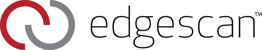 Edgescan's 2021 Vulnerability Stats Report Offers a Snapshot of the Overall State of Cyber Security Globally