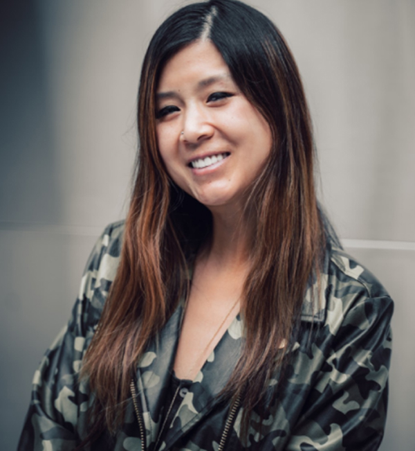Music Industry Journalist, Shirley Ju, Joins True Magazine TV as the New Creative Coordinator