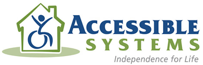 Ascent Mobility Joins Accessible Systems to Create Leader in Home Accessibility and Home Elevators in The Rocky Mountains and Midwest Area