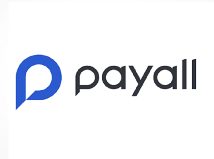 Payall Payment Systems gets listed on THE OCMX™
