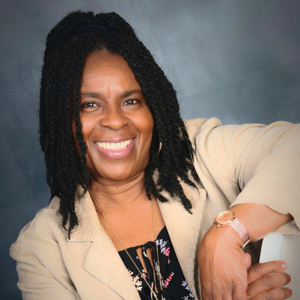 Black History Month – We Are More Than Just The Color Of Our Skin And Should Live Our Shade Of Gray Says Award Winning Author Cheryl Williams