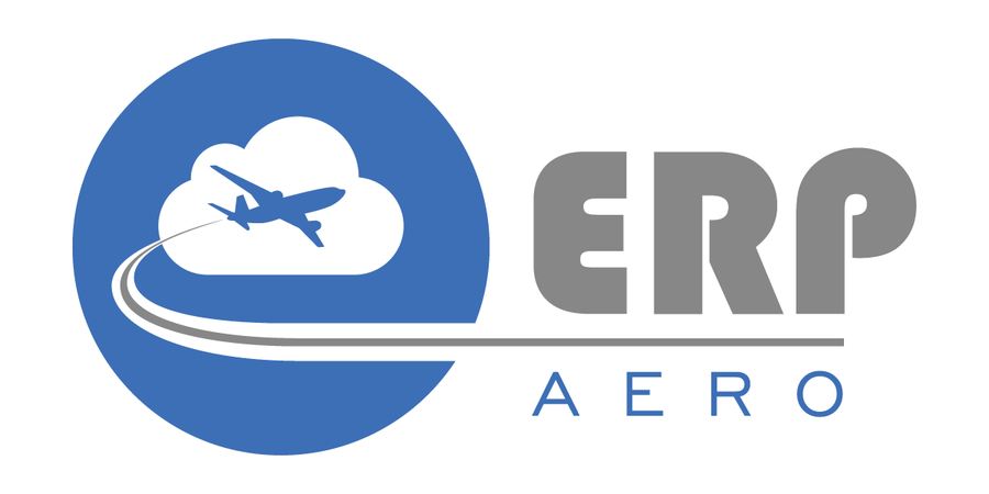 ERP.Aero gets listed on THE OCMX™