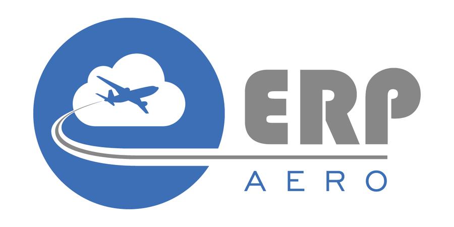 ERP.Aero gets listed on THE OCMX™