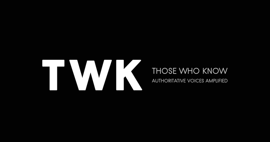 Twk.Today Announces the Global Launch of its Disruptive Content Marketing and Media Profiling Platform
