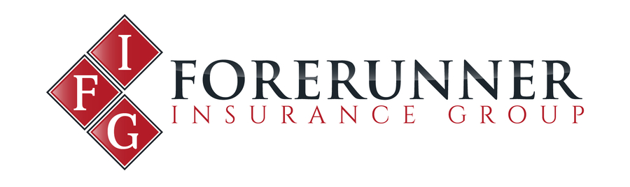 Forerunner Insurance Group Supports Truckers Through COVID-19 Challenges