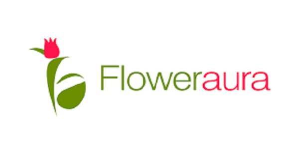 FlowerAura Brings Latest Gifts for Women's Day – 2021