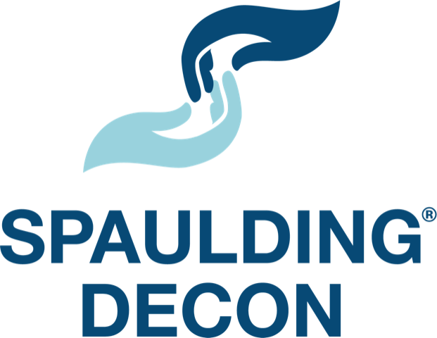 Spaulding Decon Opens New Franchise in Montville, NJ