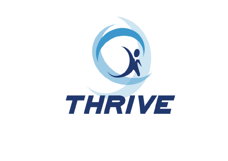 "Buyside Announces New Client Event, ""Buyside THRIVE"""