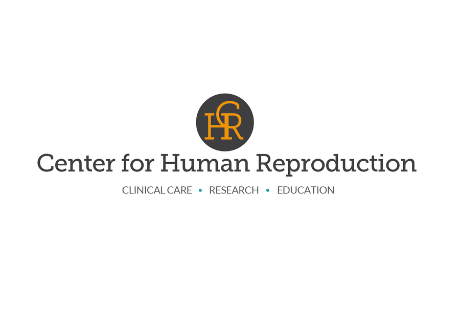 Prominent Fertility Specialists, Embryologists and Reproductive Biologists Issue Rebuttal and Corrections to Guidelines Issued by the American Society for Reproductive Medicine
