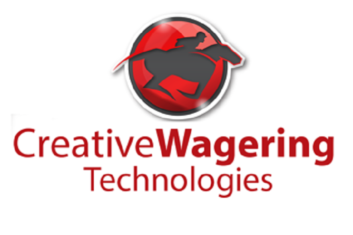 Creative Wagering Technologies gets listed on THE OCMX™