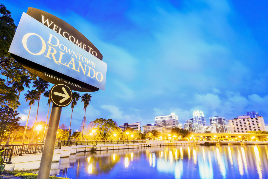 How to Get a Medical Marijuana Card in Orlando Florida