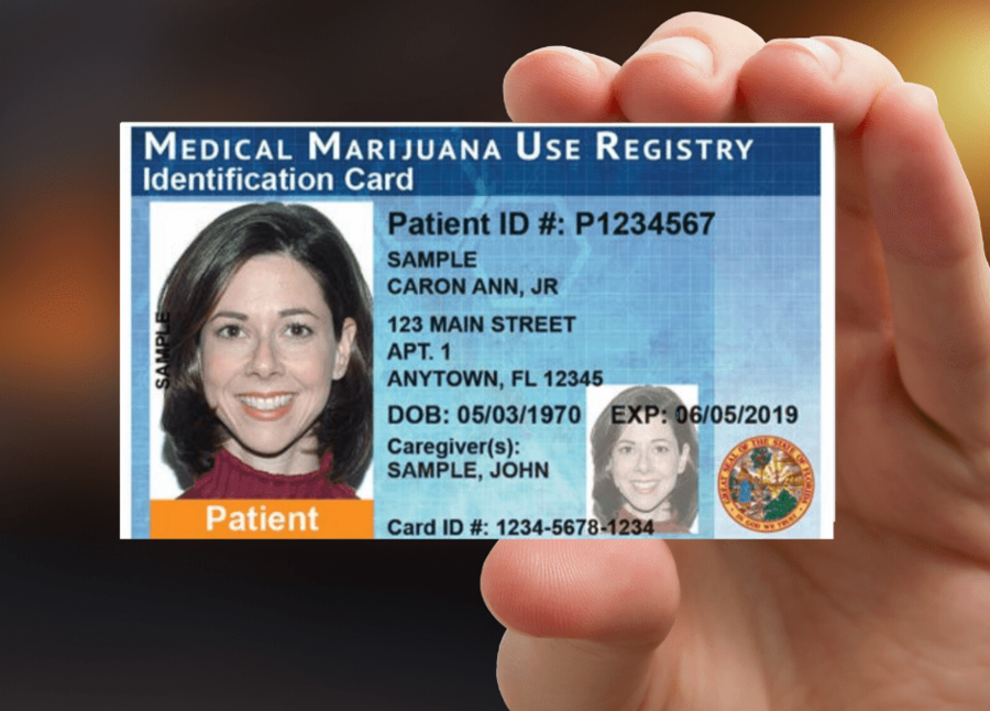 A Guide to Renewing Your Florida Medical Marijuana Card