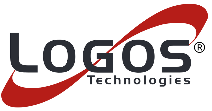 Logos Technologies Updating its Sensor Systems for Tethered Aerostats