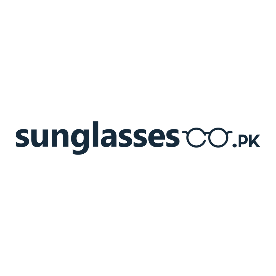 Sunglassesco.Pk Brings The Leading Designer Sunglasses Brands To Pakistan With Affordable Options