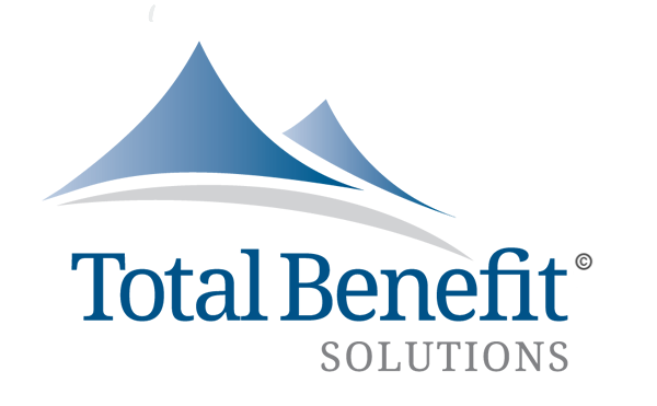 Total Benefit Solutions Announces New Healthcare Partnership with The Alaska Support Industry Alliance