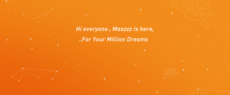 Maxzzz Celebrates Over Thirty Six Years Helping People Better Sleep