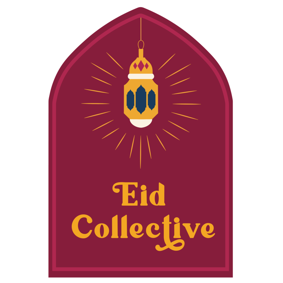 Muslim Lifestyle Website 'Eid Collective' Announces Official Launch
