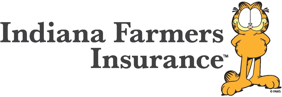 Indiana Farmers Insurance Selects Wes Sprinkle as CEO-Elect