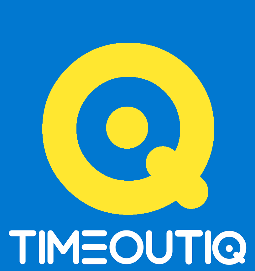 TimeoutIQ Technology gets listed on THE OCMX™