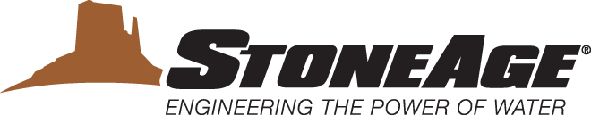 StoneAge Inc. Announces Partnership with Riverstone Pressure Systems