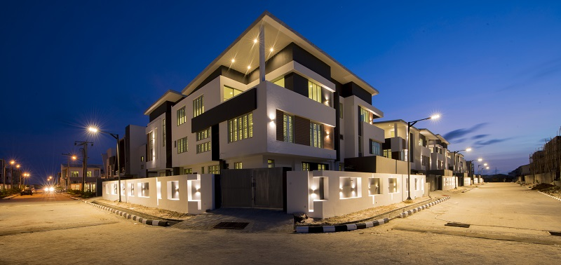 Haven Homes: Championing Affordable Luxury Residential Properties in Nigeria