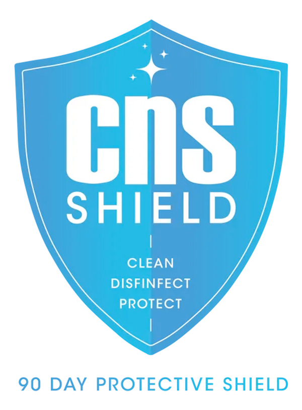 CNS Cleaning Company of the Delaware Valley Announces Strategic Partnership with PRO-Techs Antimicrobial Technology