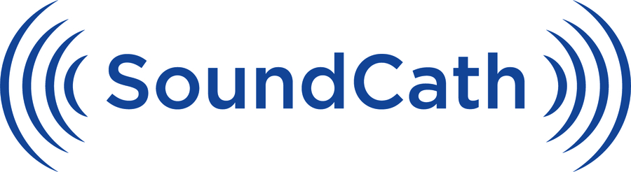 SoundCath™ Completes Successful Preclinical Feasibility Study