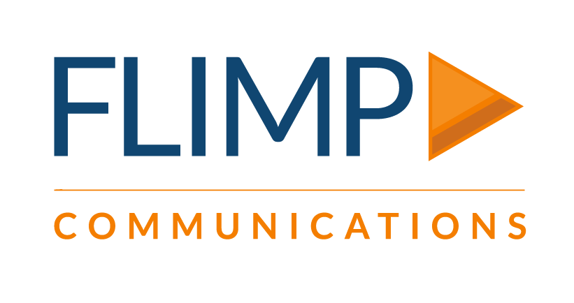 Flimp Launches WorkforceTXT® Employee-Texting Solution for HR and Benefits Communications