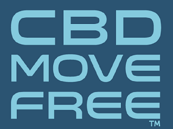 CBD Move Free gets listed on THE OCMX™