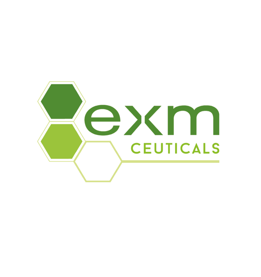 Global Cannabinoids is Pleased to Announce a Proposed Business Combination Transaction with EXMceuticals Inc (CSE: EXM) (FSE: A2PAW2)