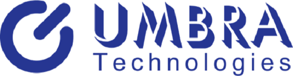UMBRA Technologies gets listed on THE OCMX™