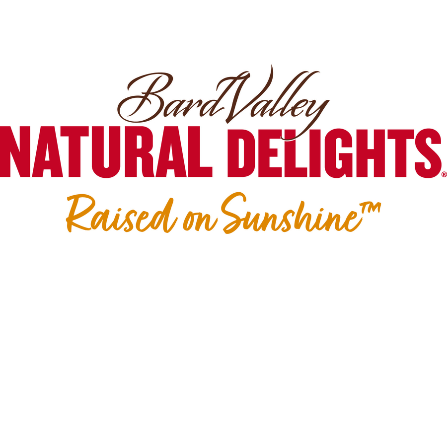 Bard Valley Natural Delights' Medjool Dates Sales Volume Spike 57% During Ramadan