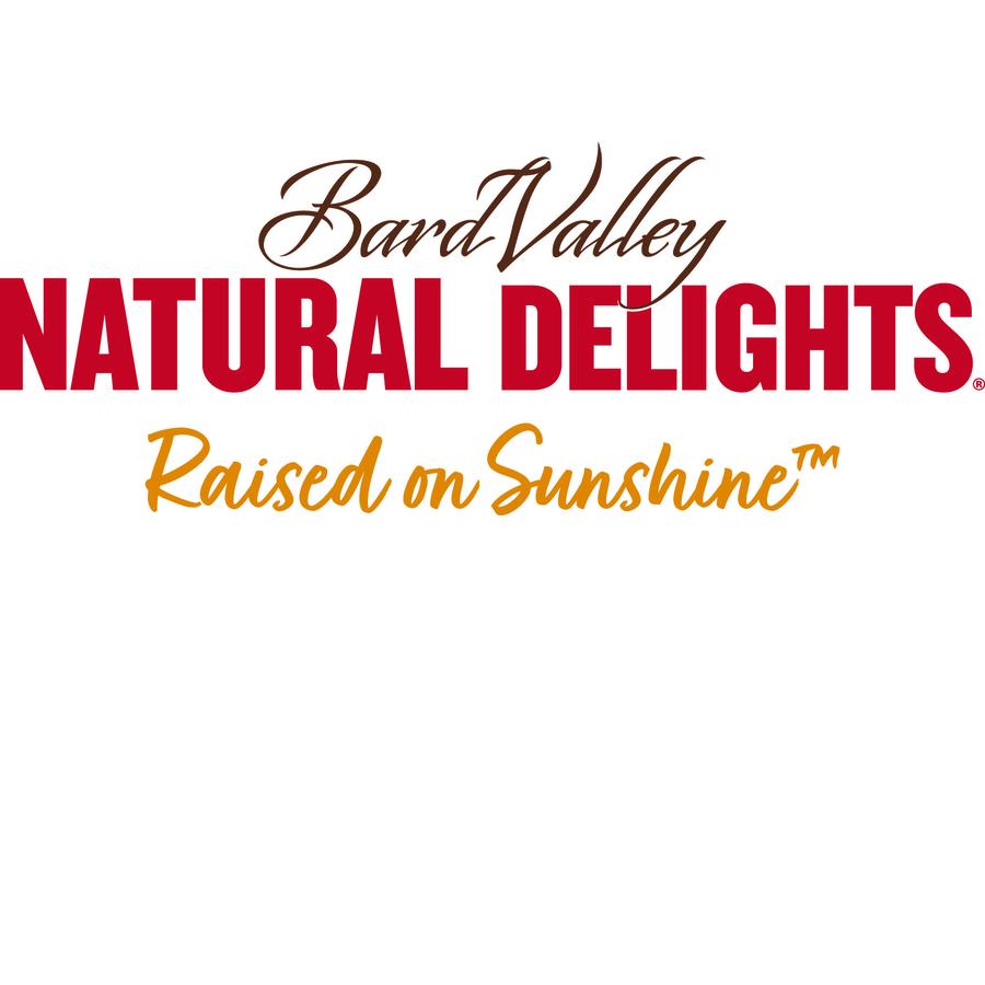 Bard Valley Natural Delights' Medjool Dates Sales Volume Spike 57% During Ramadan