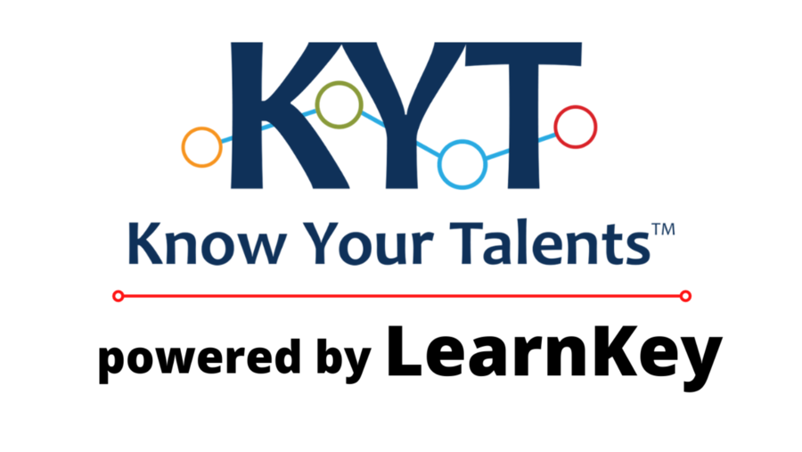 LearnKey Inc. Acquires Know Your Talents (KYT)