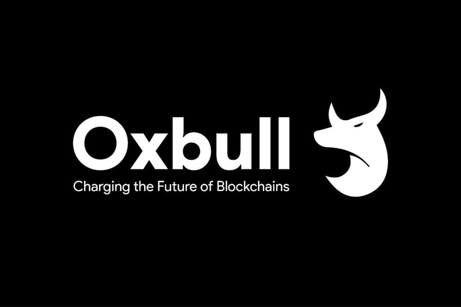 OxBull | A Startup Incubator and Launchpad Developed By Tech Enthusiasts