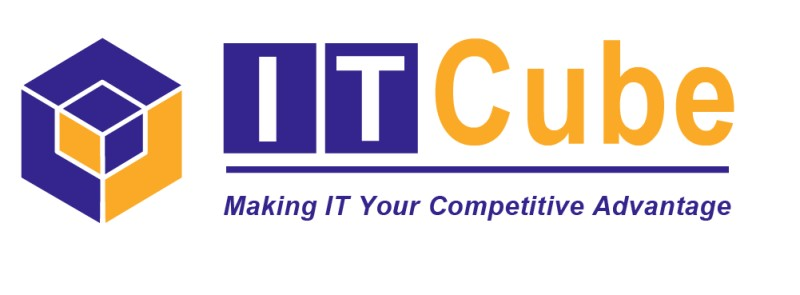 ITCube Solutions Pvt. Ltd. Opens its Wholly Owned and Operated Subsidiary Office in United States