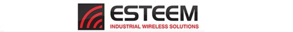 Real-Time Network Monitoring Now Available with ESTeem Networking Suite Software