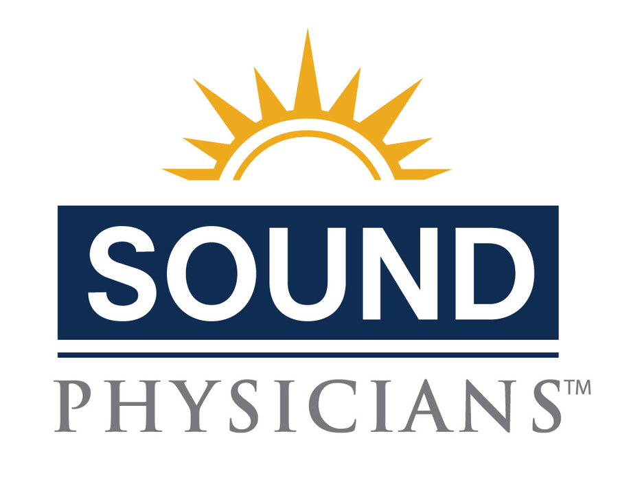 Sound Physicians Delivers Integrated Clinical Services at Frederick Health Hospital