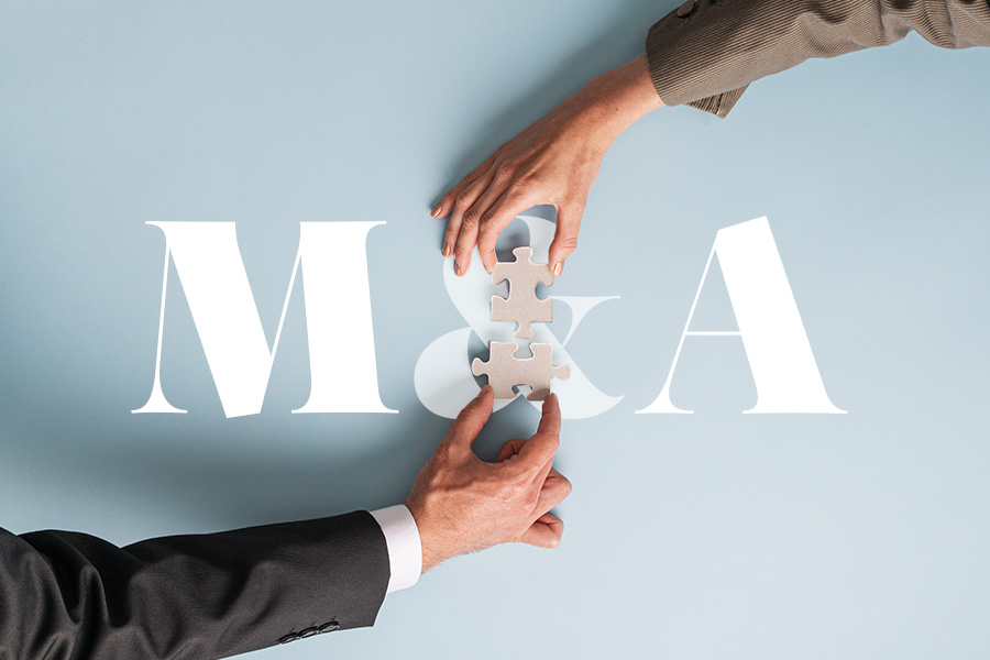 GoGlobal Launches M&A Service Team to Streamline Onboarding in Cross-Border Transactions