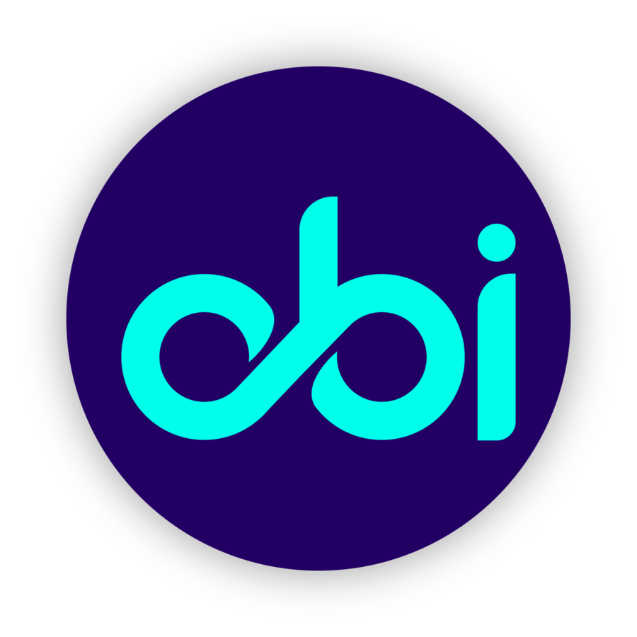 Bellhop Rebrands to Obi and Launches $5M Funding Round
