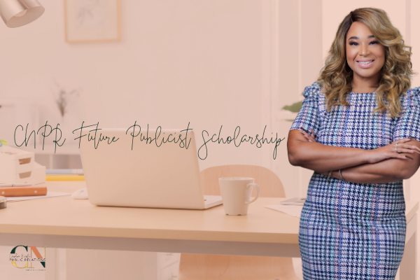 HBCU Graduate & PR Agency CEO Partners with Fellow Black Entrepreneurs to Create Scholarships for Black Girls