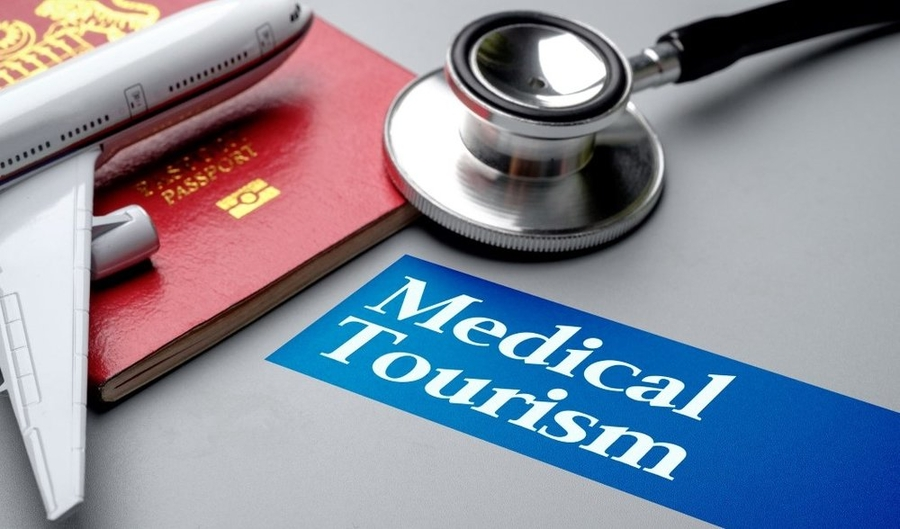 Global Medical Tourism in 2020 and the Impact of Covid-19