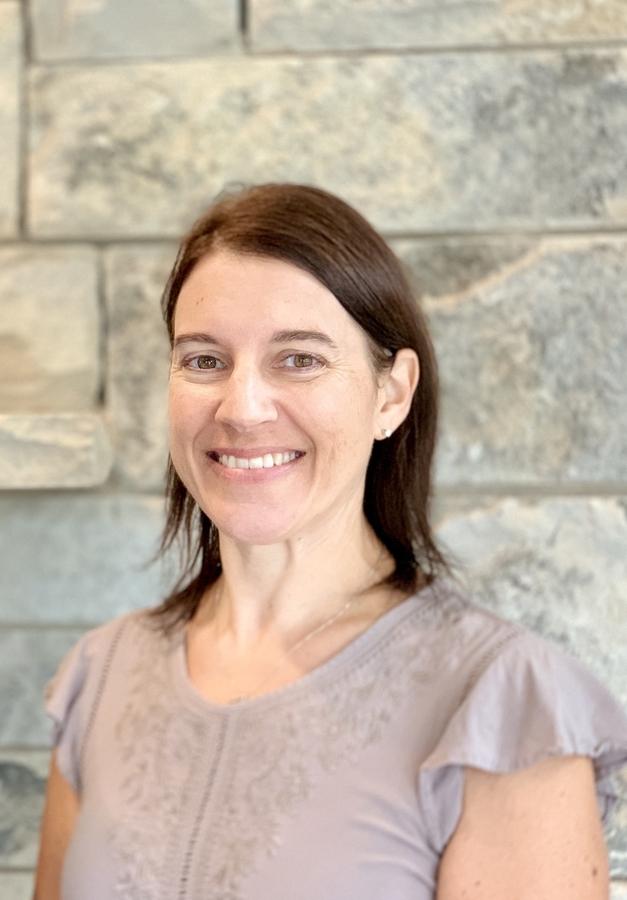 VanRein Compliance Appoints Dawn Van Buskirk as New CEO