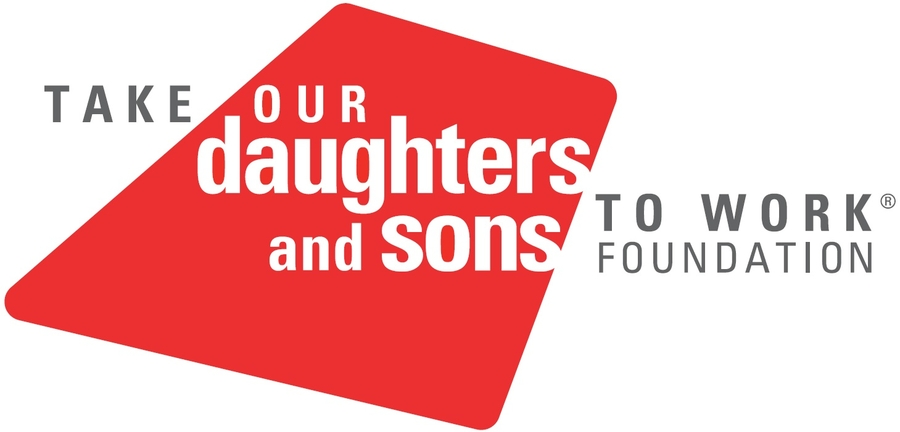 Turning the Tables: Take Our Daughters And Sons To Work® Day Makes Dramatic Pivot to Bring the Working World to Kids with Largest Free Virtual Event Thursday, April 22, 2021