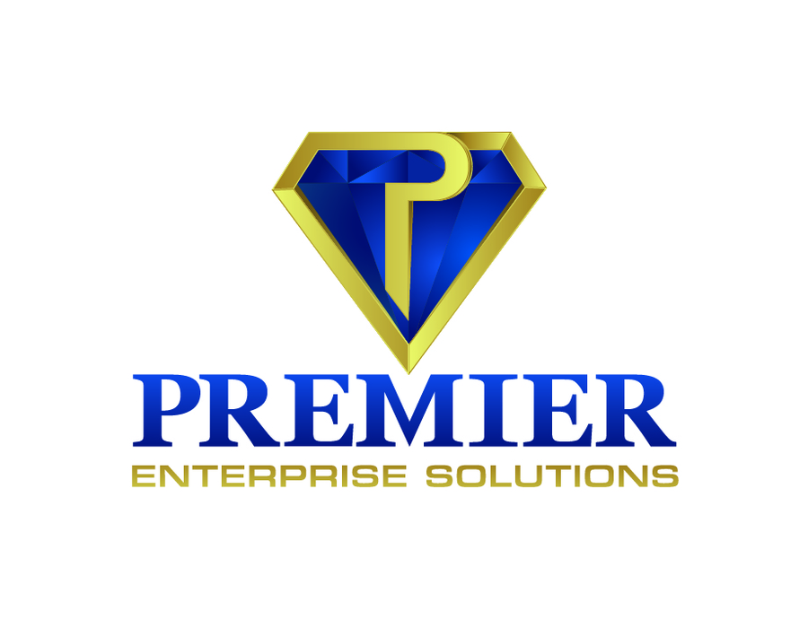 Inc. Magazine Names Premier Enterprise Solutions, LLC as One of the Fastest Growing Businesses in the Washington DC Metropolitan Area