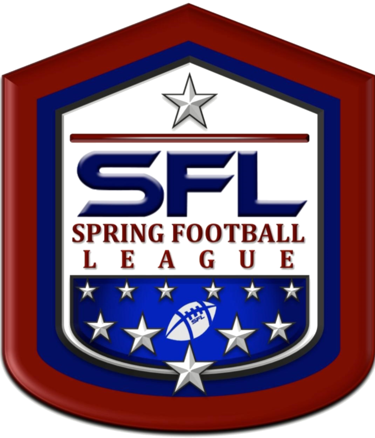 Spring Football League To Host Spaghetti Luncheon Benefit – Saturday, March 20th!
