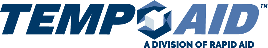 Rapid Aid Announces New Cold Chain Packaging Division