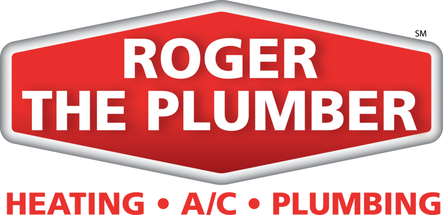 Roger The Plumber Offers Advice For Maintaining The HVAC Unit's Blower Wheel
