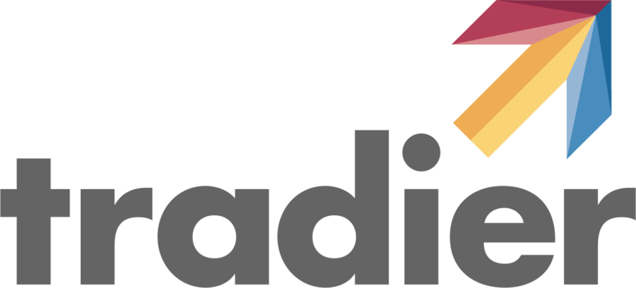 Tradier Announces The Acquisition of Popular Commission Free Mobile Trading App Rho